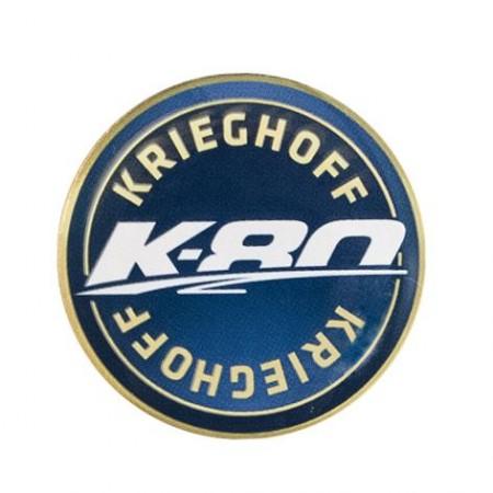 Teague Chokes Krieghoff