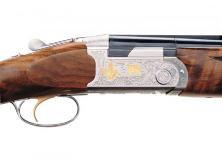 Beretta Ultra Light Gold 12-70 67cm
